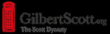 gilbertscott.org